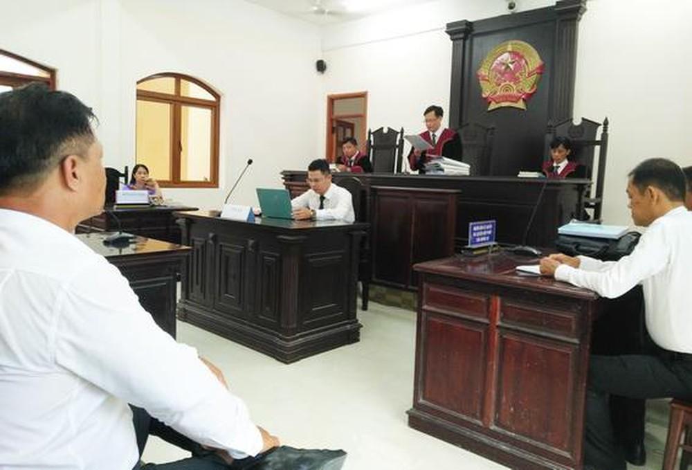 luật sư đồng nai