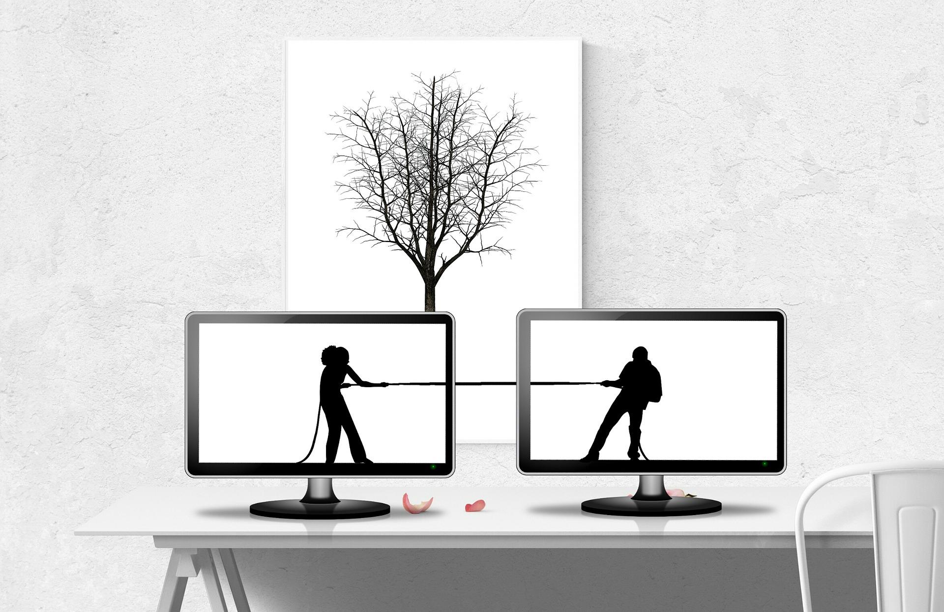 Ly hôn khi chưa đăng ký kết hôn