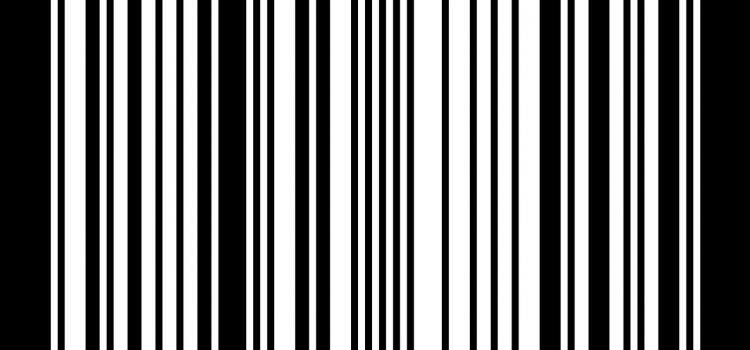 Hướng dẫn thủ tục đăng ký mã số mã vạch cho sản phẩm
