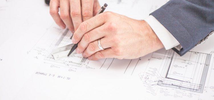 Hướng dẫn thủ tục xin giấy phép xây dựng cho nhà ở riêng lẻ