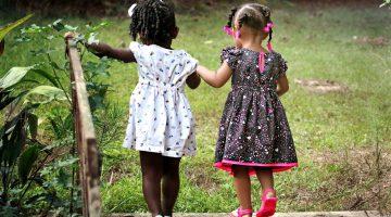 Hướng dẫn thủ tục trích lục đăng kí nhận cha mẹ con