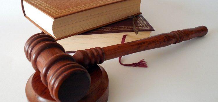 Hướng dẫn thủ tục khởi kiện đòi lại nợ