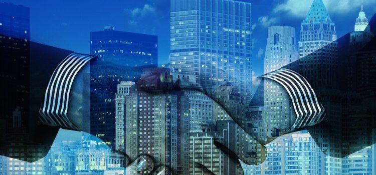 Hướng dẫn thủ tục thành lập văn phòng đại diện công ty trách nhiệm hữu hạn
