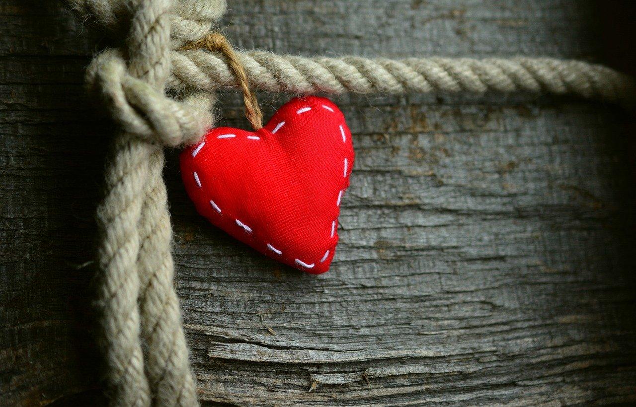 heart 3085515 1280 - Điều kiện để đăng kí kết hôn