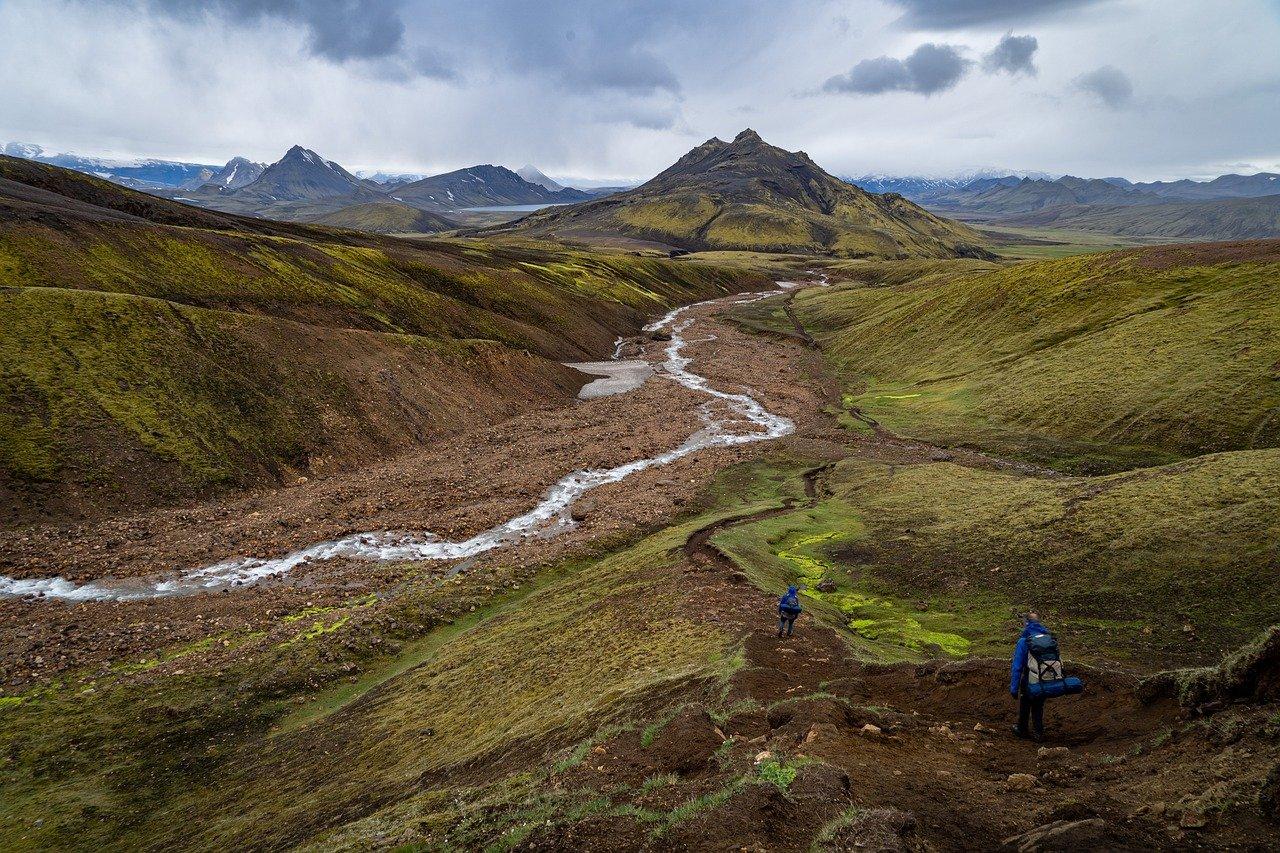 mountains 5435903 1280 - Hướng dẫn thủ tục chuyển mục đích sử dụng đất.