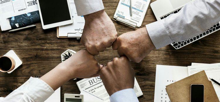 Thủ tục thành lập chi nhánh công ty TNHH mới nhất
