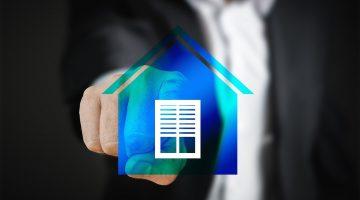 Có cần đóng thuế khi mua nhà mới hay không