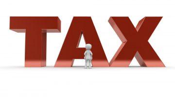 Thuế thừa kế của Việt Nam hiện nay là bao nhiêu?