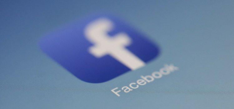 Xử lý như thế nào khi bị người khác giả mạo trên facebook