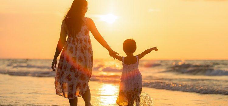 Ý kiến của con quan trọng như thế nào trong việc quyết định quyền nuôi con