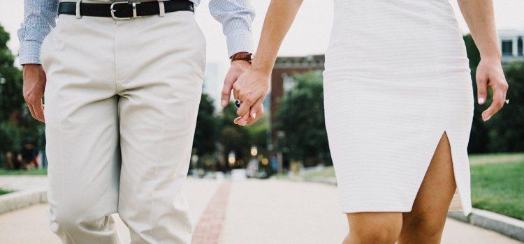 Những trường hợp cấm kết hôn