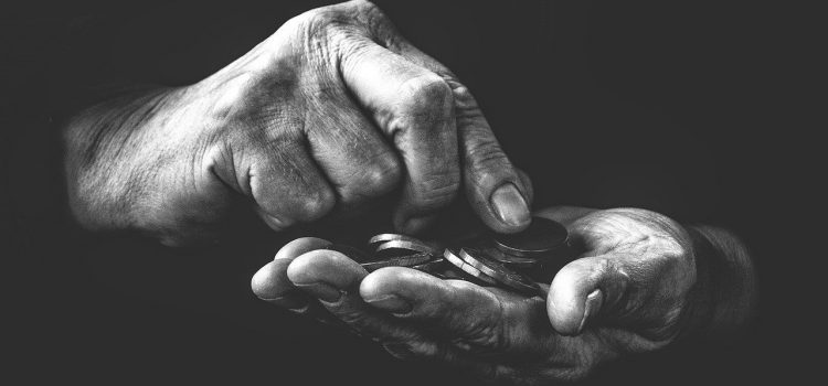 Xử lí khi người vay không có khả năng thanh toán nợ
