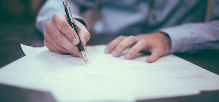 Hợp đồng hôn nhân có hợp pháp không